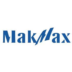 MakMax Group