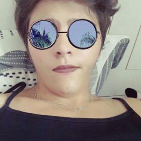 Chloé Memheld