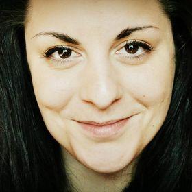 Katarína Gočová