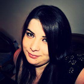 Marilena Santimone