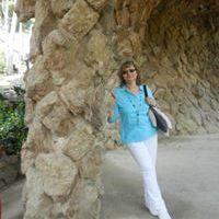 Elena Constantin