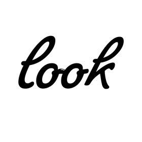 Agency Look