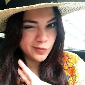Maria Fernanda Usta