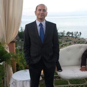 Massimiliano Nicosia
