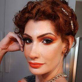 Jaria Diandra Beraldo