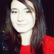 Roxana Trifan