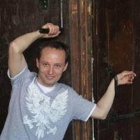 Alexey Lomsadze