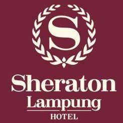 Sheraton Lampung