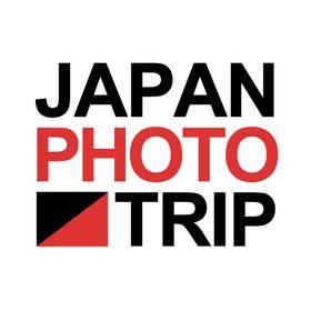 JAPANPHOTOTRIP