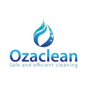Ozaclean