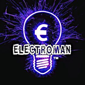 Electroman LLC