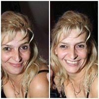 Judit Székely