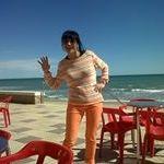 Nuria Dos