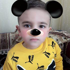 Pınar Kasti