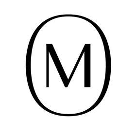 ModeSens Inc.
