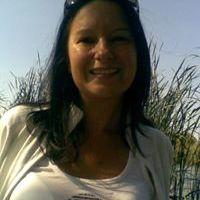 Judit Lelkes
