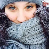 Jenna Nylund