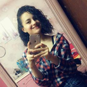 Esraa Sobhy