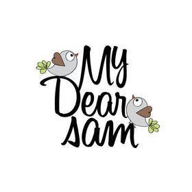 My Dear Sam