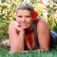 Sandra Nordby