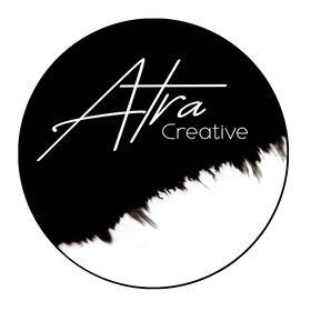 Atra Creative