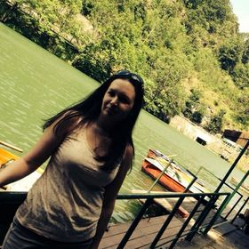 Lia Málik