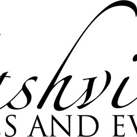 Nashville Parties and Events