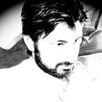 Abdullah Khokhar