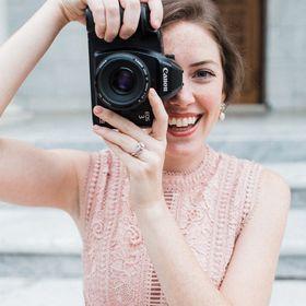 Morgan Newsom Photography