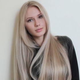 Natalia Shelkovskaya