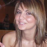 Luci Patkáňová