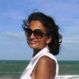 Lourdes Belo