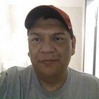 Carlos Sorto