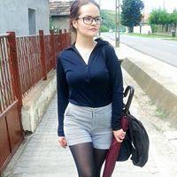 Andreea Ilisiu