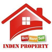 Inden Property