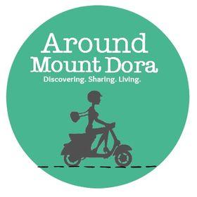 Around Mount Dora | Florida Treasure
