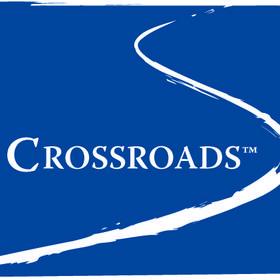 Crossroads Maine
