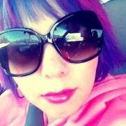 Misses Ashley Lynn