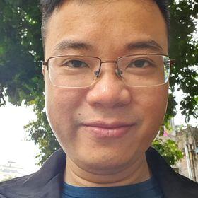 Lưu Văn Phong