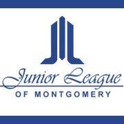 Junior League of Montgomery