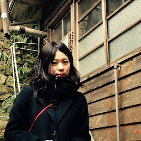 Miyu yamaguchi