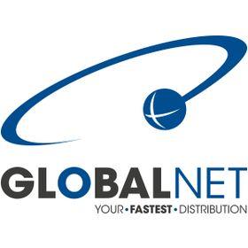 Global-Net