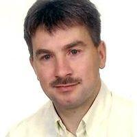 Leszek Garstkiewicz