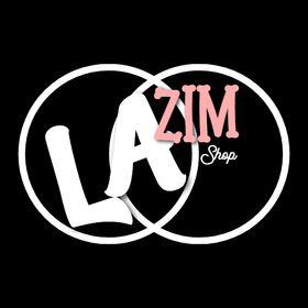 Lazim Shop