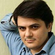 Тарас Кучеренко