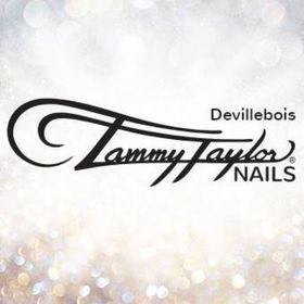 Tammy Taylor Nails Devillebois