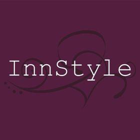 InnStyle