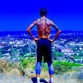 Tareef Tattoos