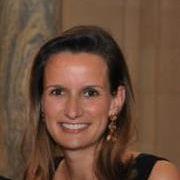 Sarah-Alix Pailloncy-Xuriguera