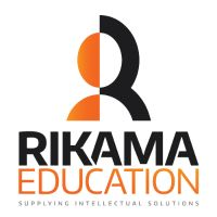 Rikama Education